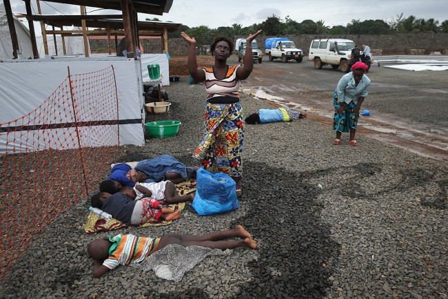 140821-ebola-west-point-africa-02