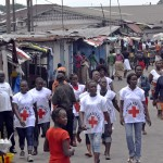 Khi đại dịch Ebola bùng phát ở những nước quá nghèo