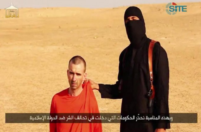 140902-isis-beheadings-01-british-David Haines