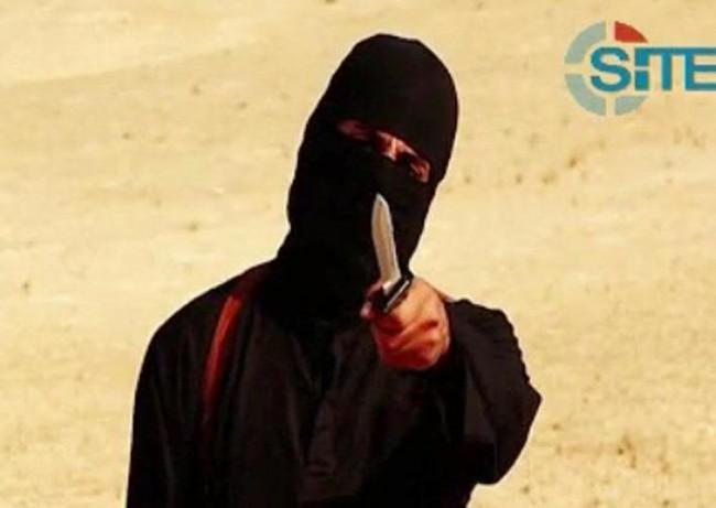 140902-isis-beheadings-02