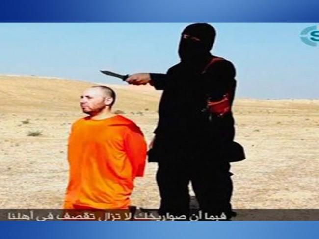 140902-isis-beheadings-Steven Sotloff