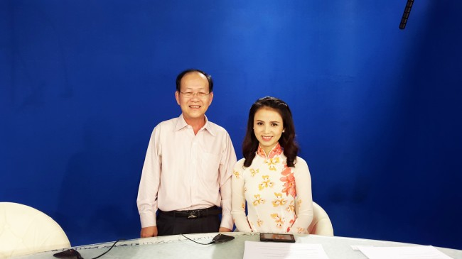 140904-phphuoc-thanhgiang-htv-01