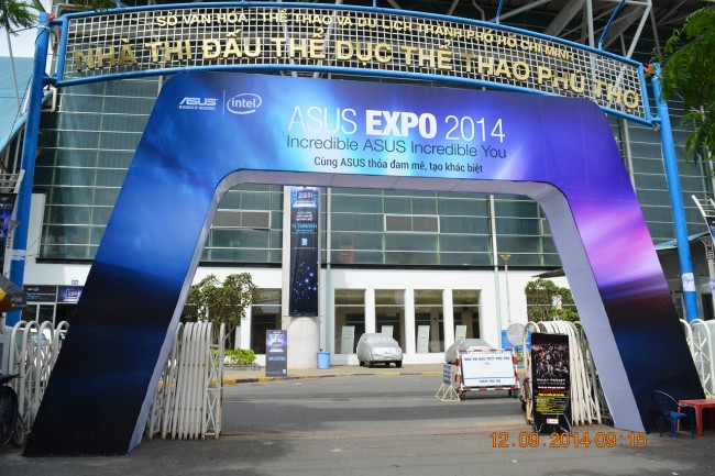 140912-asus-expo-hcm-phphuoc-003_resize