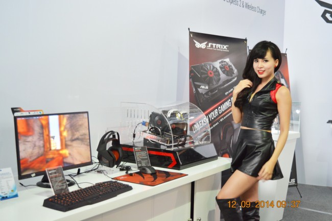 140912-asus-expo-hcm-phphuoc-026_resize