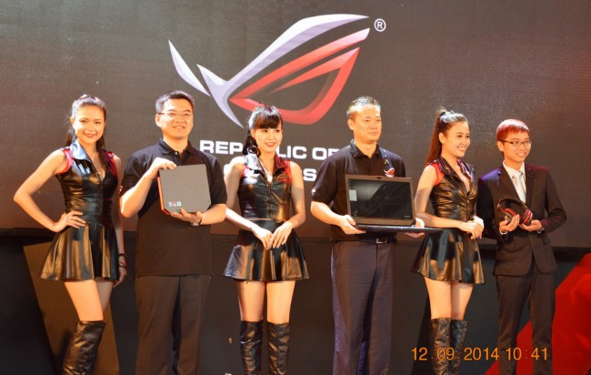 140912-asus-expo-hcm-phphuoc-050_resize