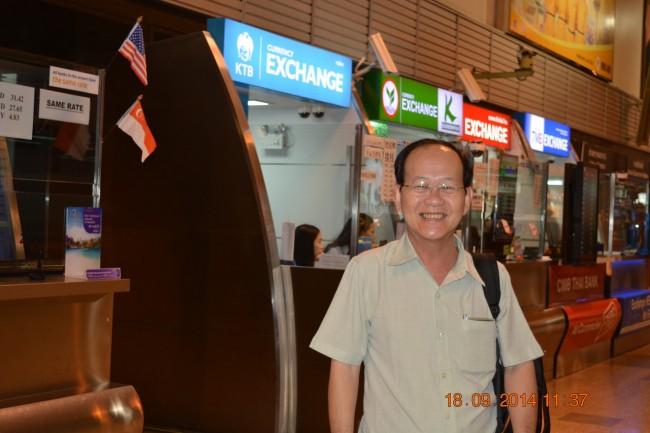 140918-phphuoc-bangko-don-mueng-airport-002_resize