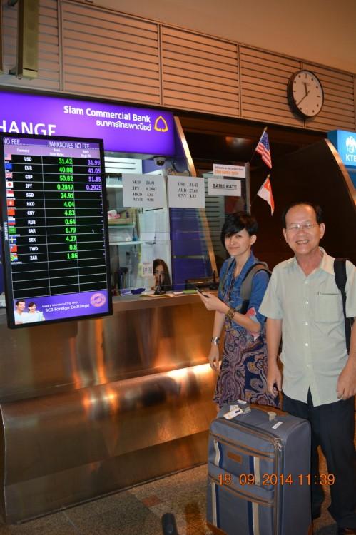 140918-phphuoc-bangko-don-mueng-airport-005