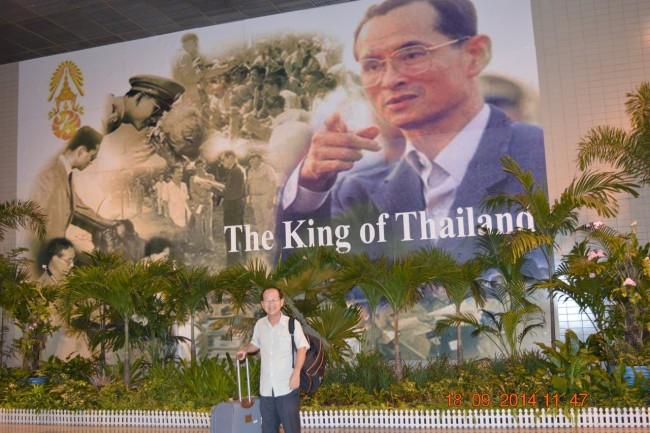 140918-phphuoc-bangko-don-mueng-airport-007