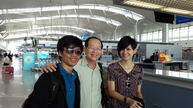 140918-phphuoc-tansonnhat-airport-to-bangkok