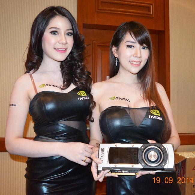 140919-nvidia-media-day-bangkok-phphuoc-091_resize
