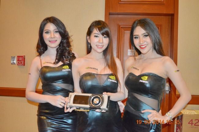 140919-nvidia-media-day-bangkok-phphuoc-104_resize