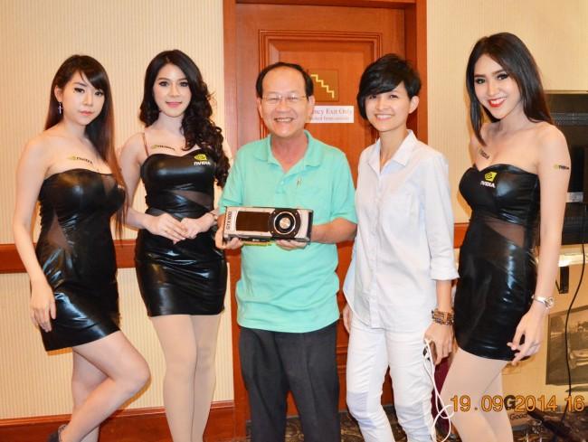 140919-nvidia-media-day-bangkok-phphuoc-106_resize