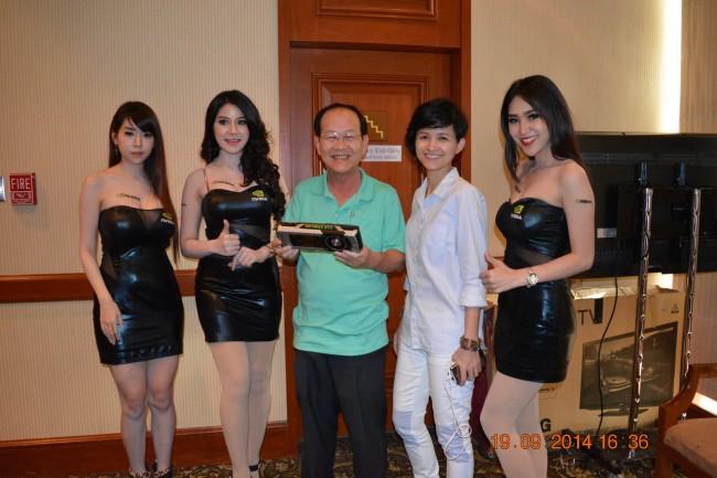 140919-nvidia-media-day-bangkok-phphuoc-107_resize