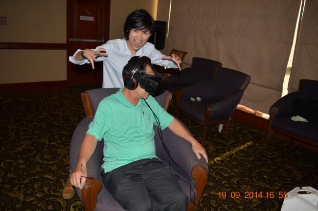 140919-nvidia-media-day-bangkok-phphuoc-135_resize