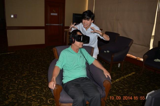 140919-nvidia-media-day-bangkok-phphuoc-138_resize