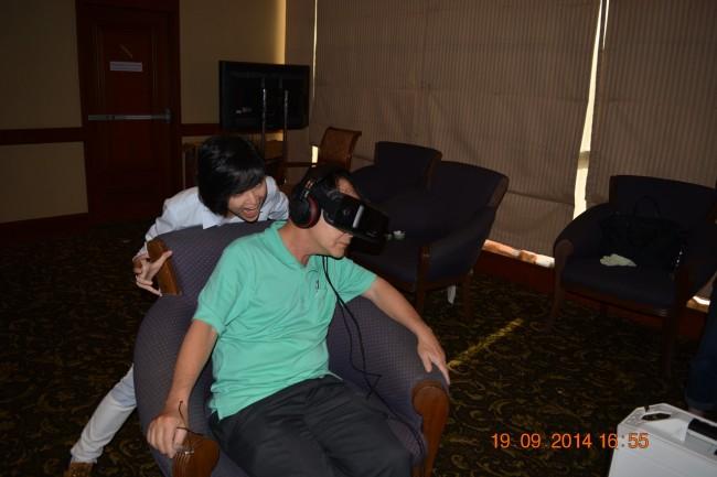 140919-nvidia-media-day-bangkok-phphuoc-139_resize