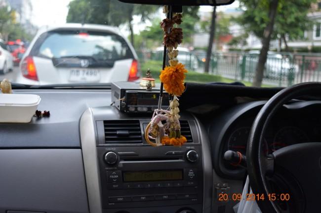 140920-bangkok-don-mueang-phphuoc-001_resize