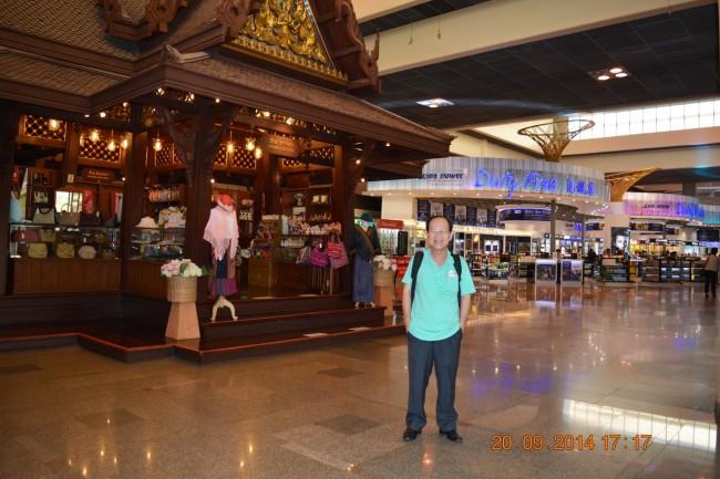 140920-bangkok-don-mueang-phphuoc-010_resize