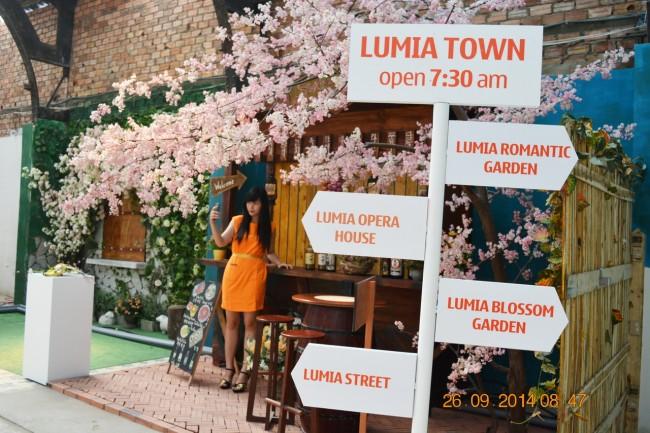 140926-nokia-lumia-73--launch-hcm-002_resize