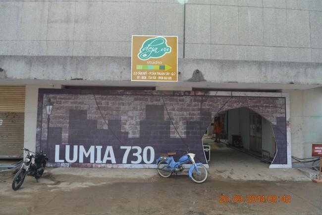 140926-nokia-lumia-730-launch-hcm-001_resize