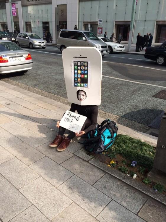 2014-feb-waiting-iphone 6-yoppy-japan-01