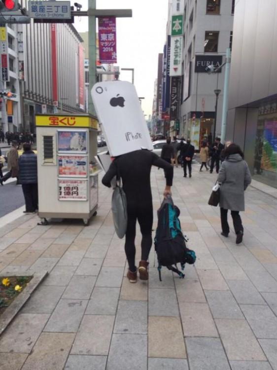 2014-feb-waiting-iphone 6-yoppy-japan-04
