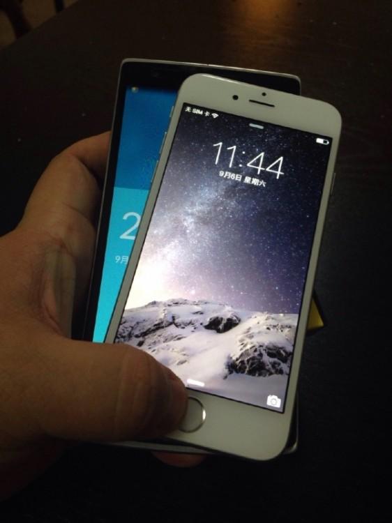 2014-iphone-6-rumours-cnbeta-01