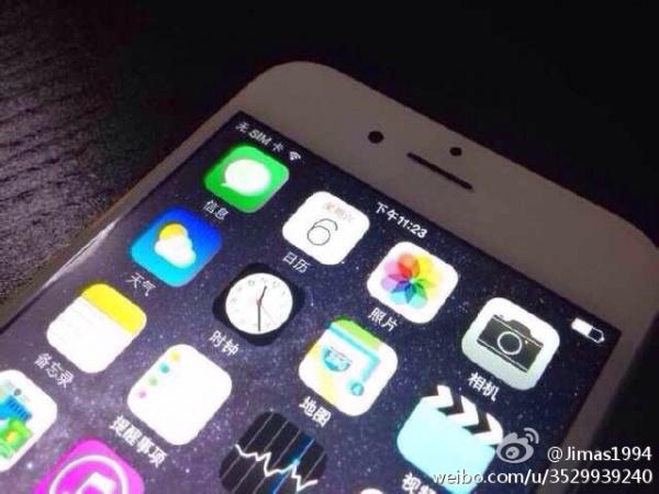 2014-iphone-6-rumours-cnbeta-05