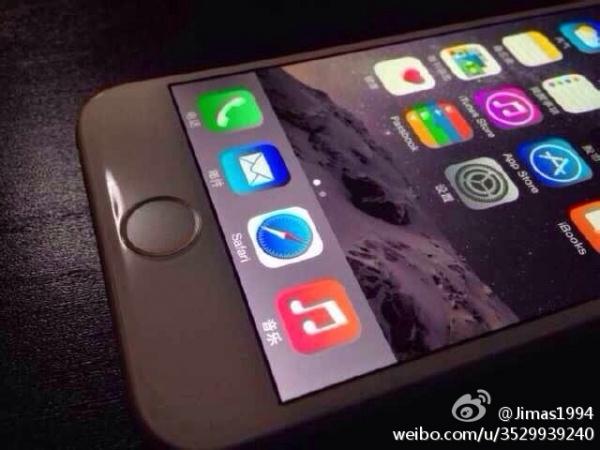 2014-iphone-6-rumours-cnbeta-11