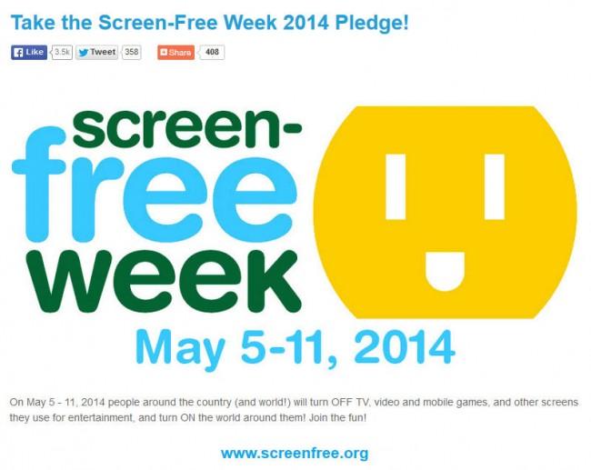2014-screen-free-week