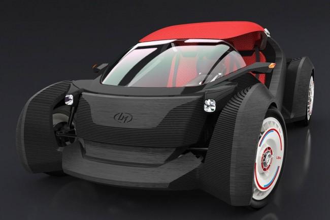 3d-print-local-motors-strati-car-02