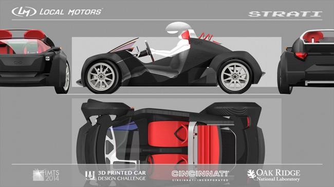 3d-print-local-motors-strati-car-03