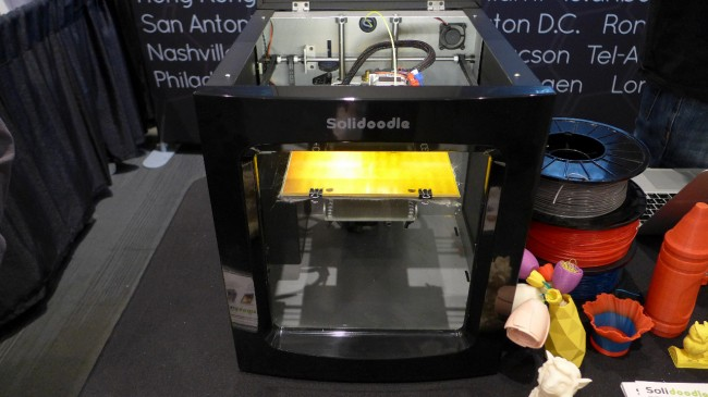 3d-printer-Solidoodle Press-2