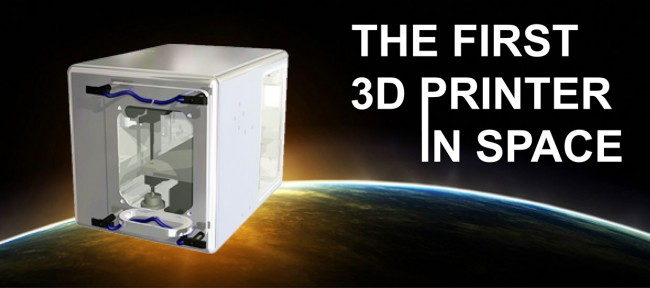 3d-printer-in-space-1