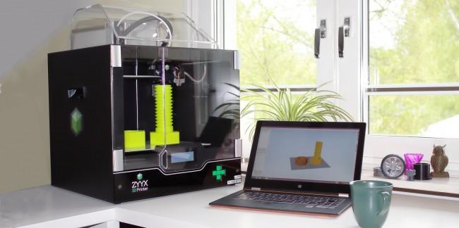 3d-printer-zyyx