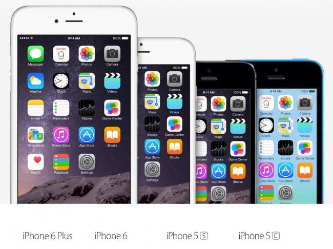 4-iphone-00