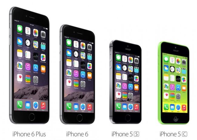 4-iphone-01