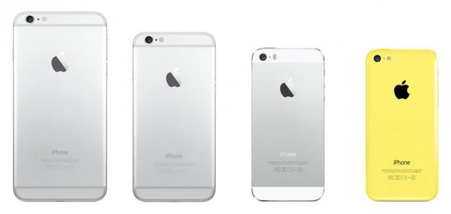 4-iphone-02