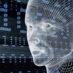 Google phát triển chip máy tính có thể suy nghĩ như con người