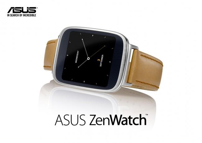 ASUS-ZenWatch-02
