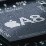 Phải chăng Apple muốn cạnh tranh CPU với Intel?