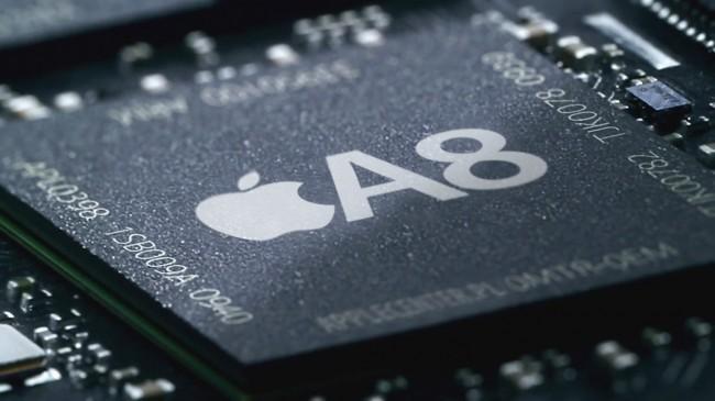 Apple-A8-01