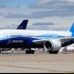 """Hãng Boeing đang rao: """"Đại hạ giá máy bay… ế đây!"""""""
