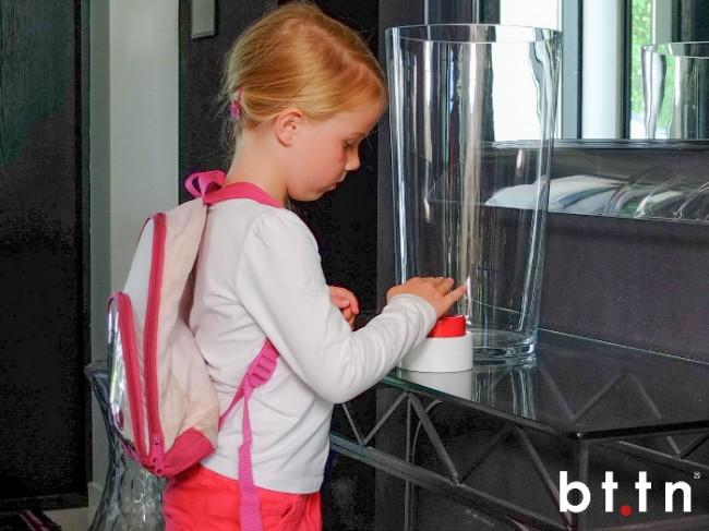 Bttn-button-3