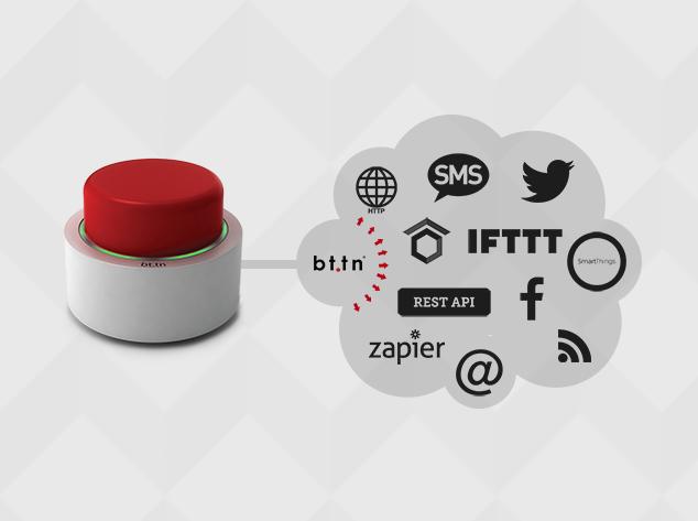Bttn-button-4