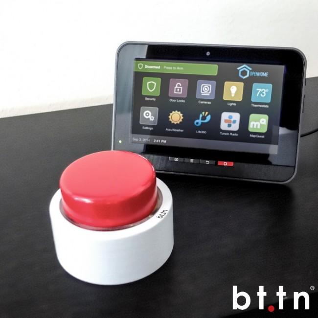 Bttn-button-5