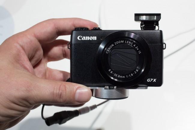 Canon PowerShot G7 X-01
