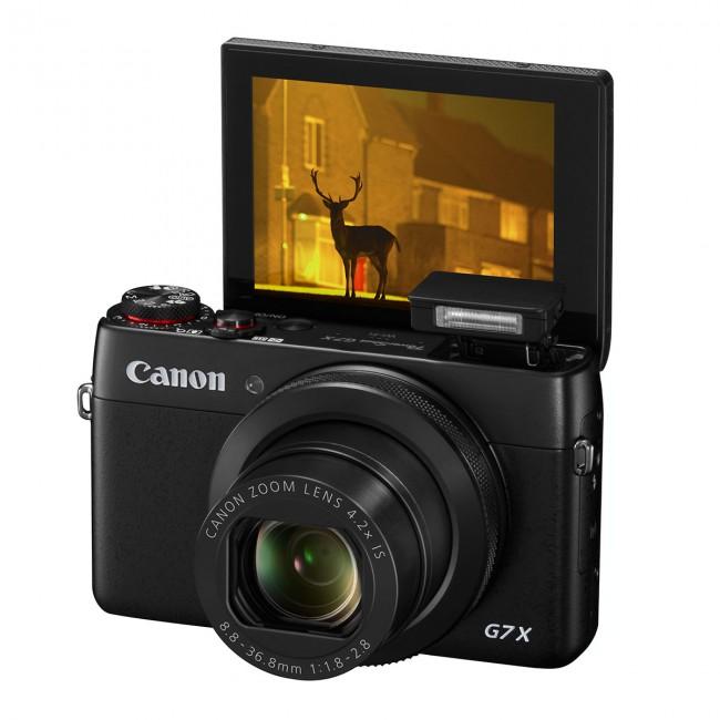 Canon PowerShot G7 X-02