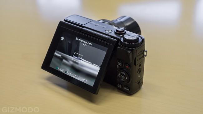 Canon PowerShot G7 X-03
