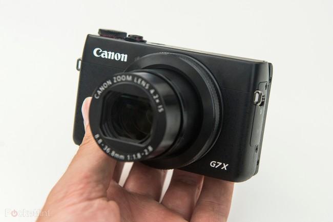 Canon PowerShot G7 X-04